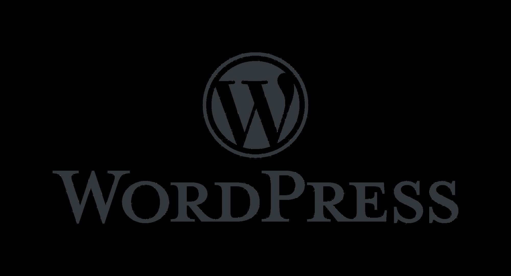 14 Reasons Why We Use WordPress